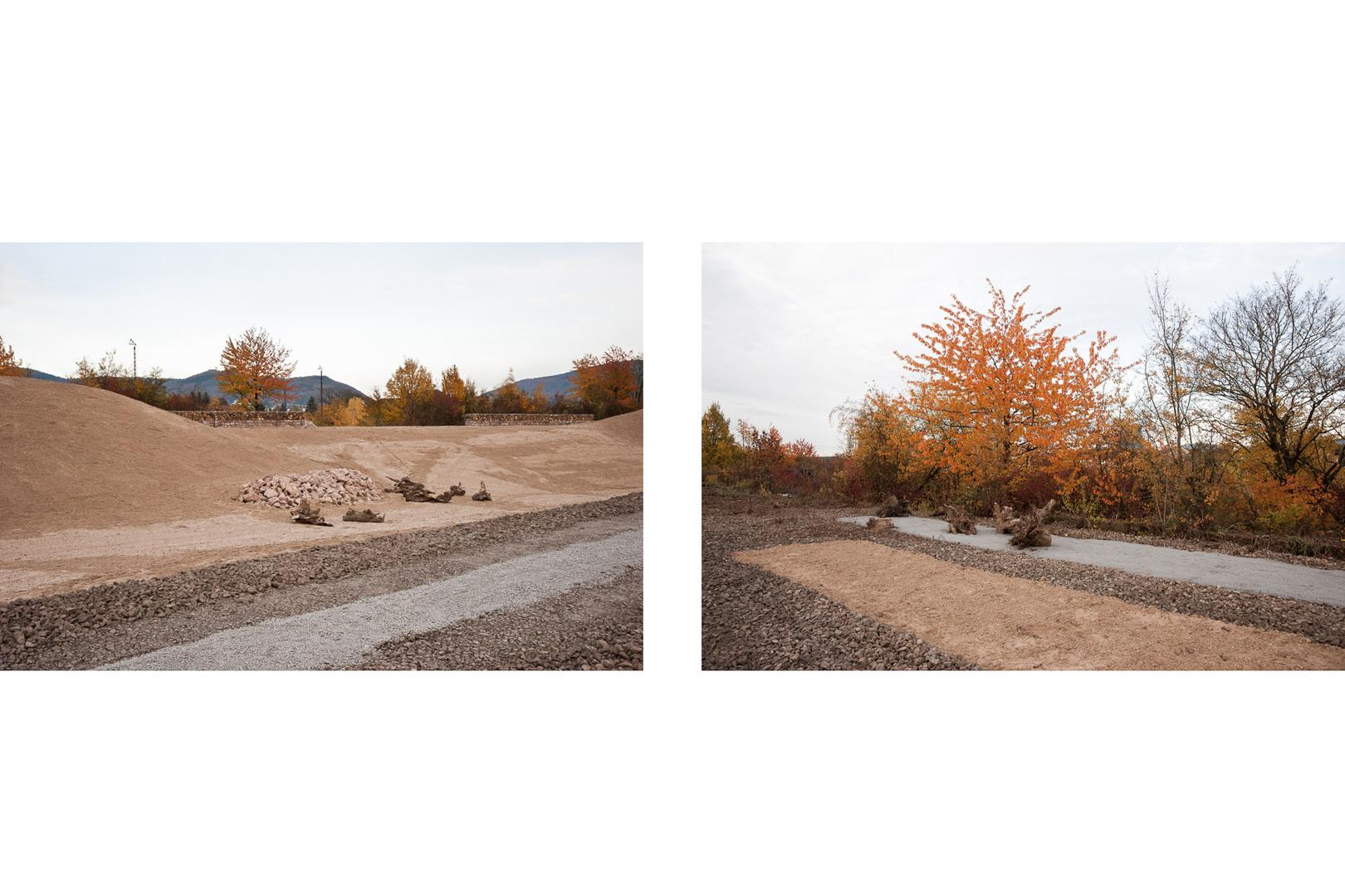 Bahnstadt-Herbst.jpg