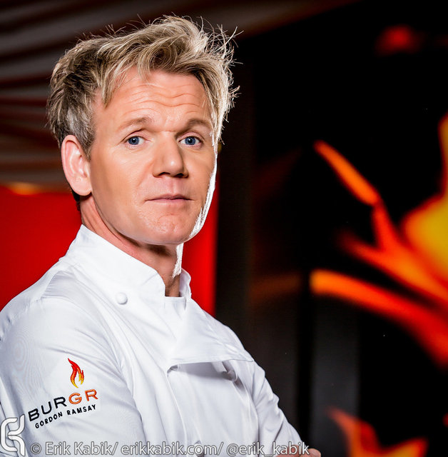 12_17_12_gordon_ramsay_kabik-42-Edit.jpg