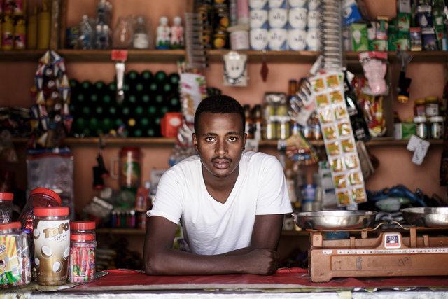 ethiopie2.jpg