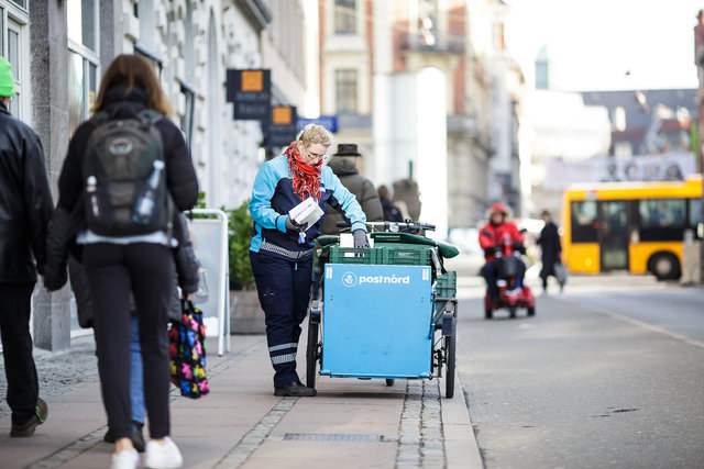 ILL_VELO_COPENHAGUE-7.jpg