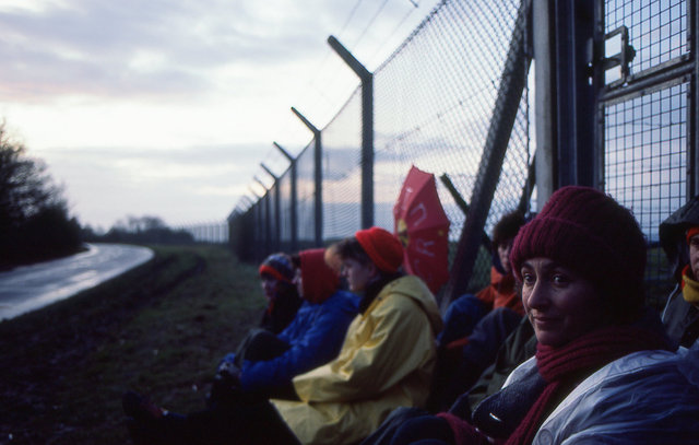 greenham016 copy.jpg