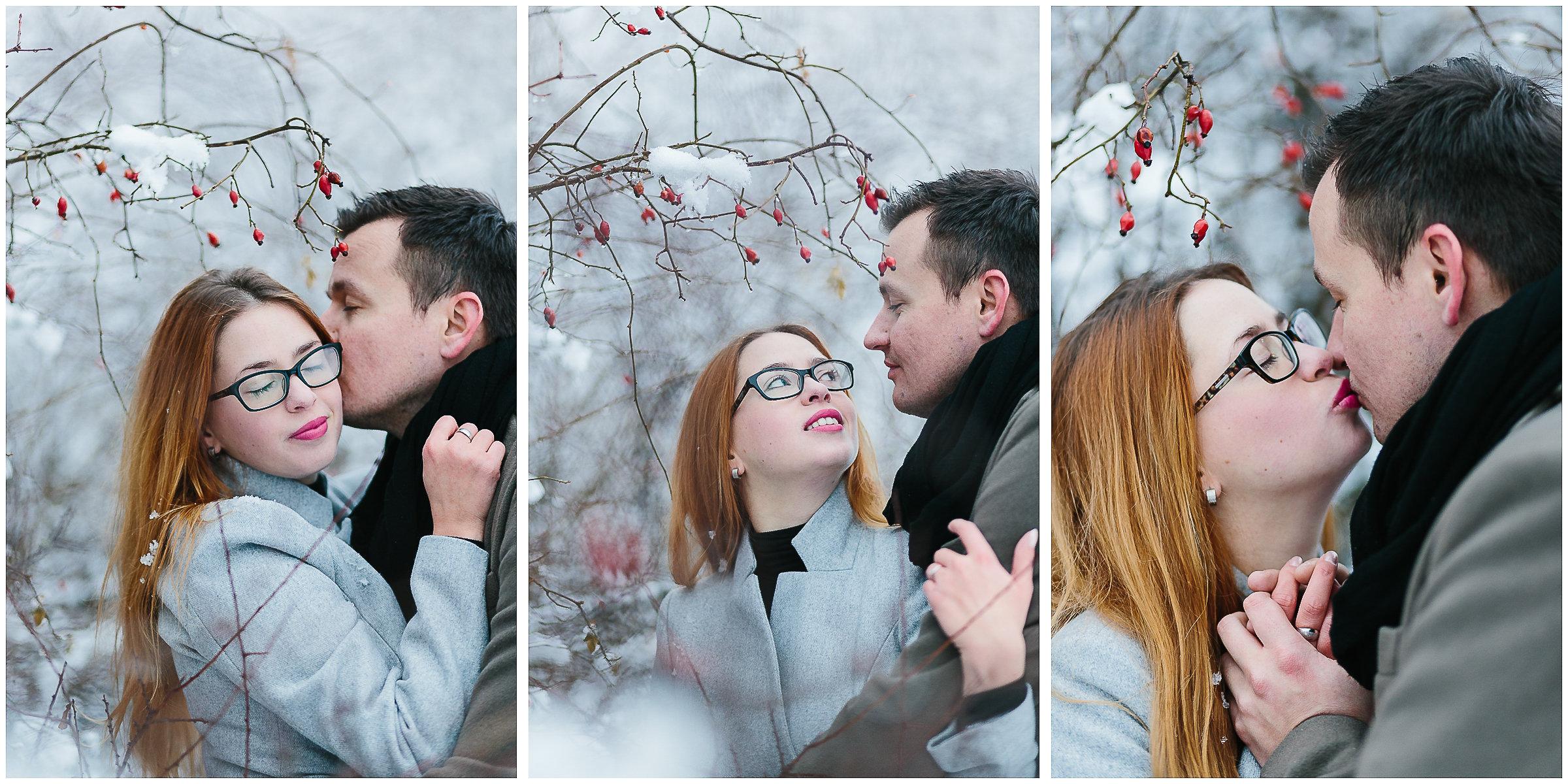 Photographe mariage La Baule-3.jpg