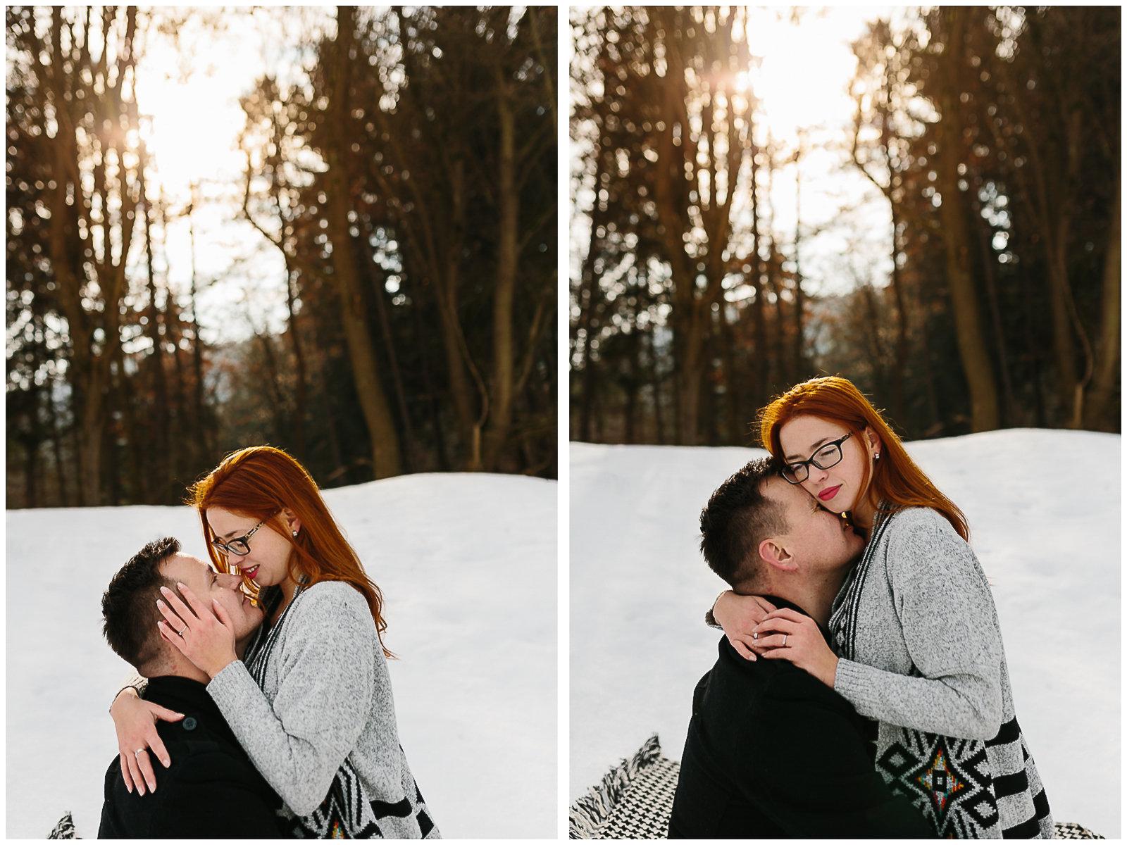 Photographe mariage La Baule-4.jpg