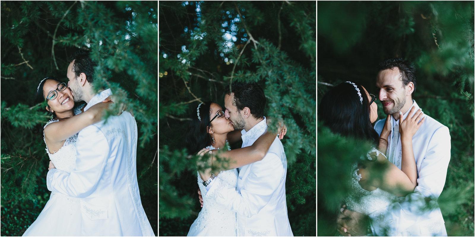 Photographe mariage la baule (11 of 12).jpg