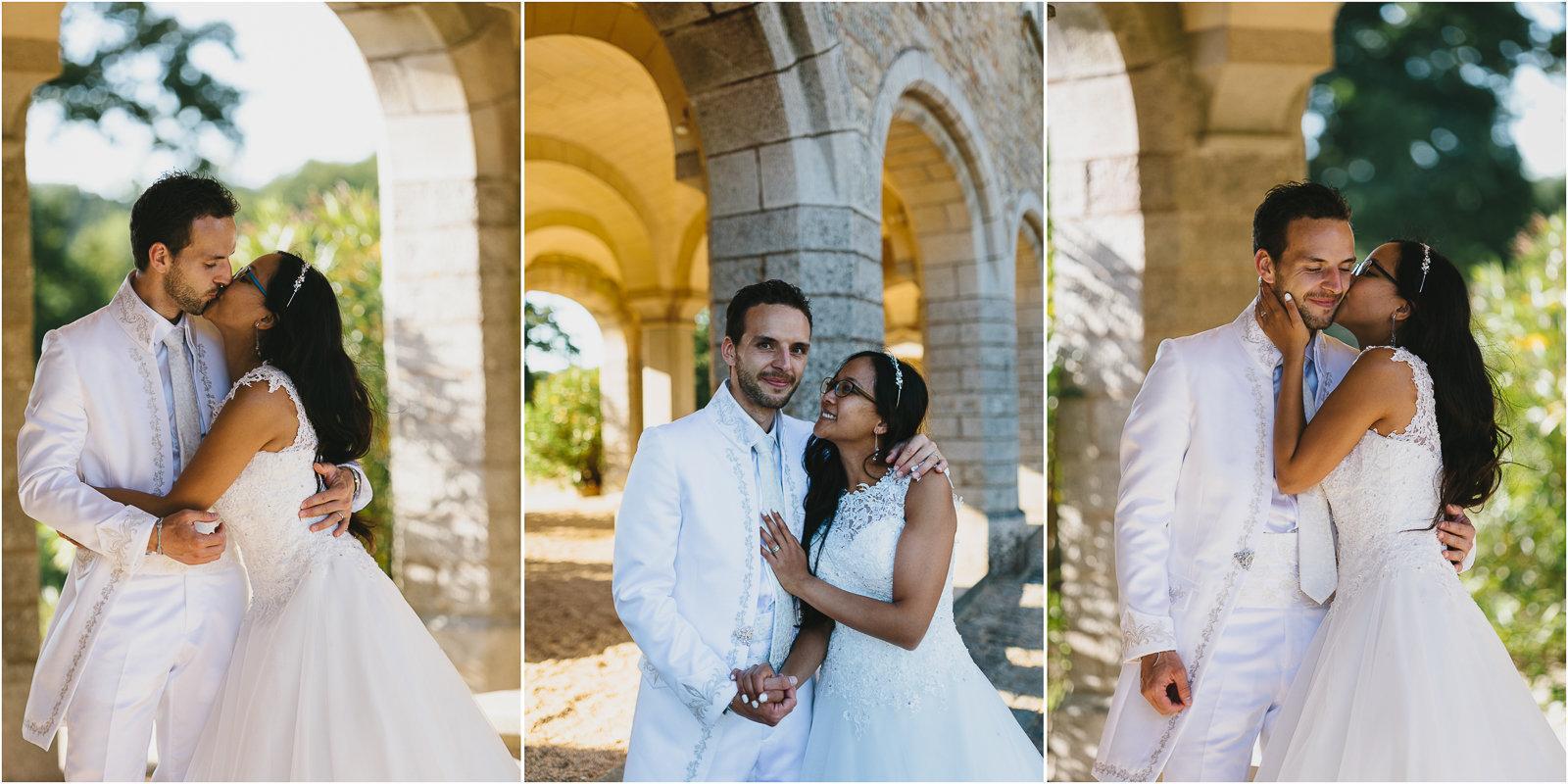 Photographe mariage la baule (12 of 12).jpg