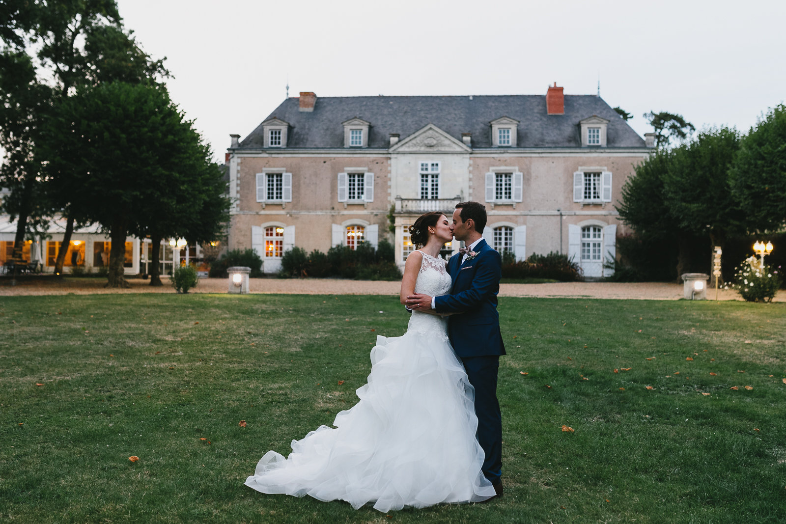 Photographe mariage Angers (74 of 74).jpg