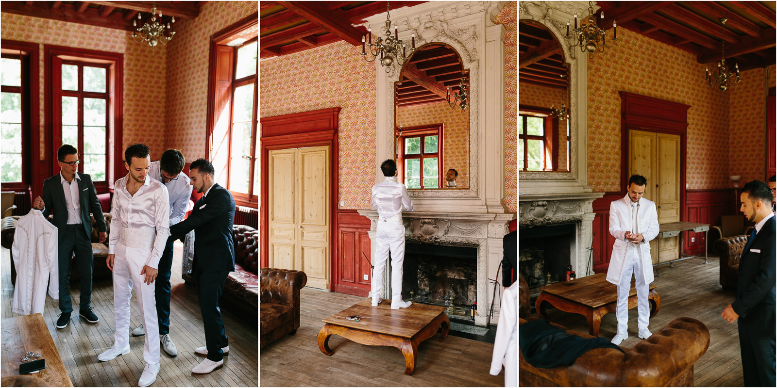 Photographe mariage la baule (4 of 12).jpg