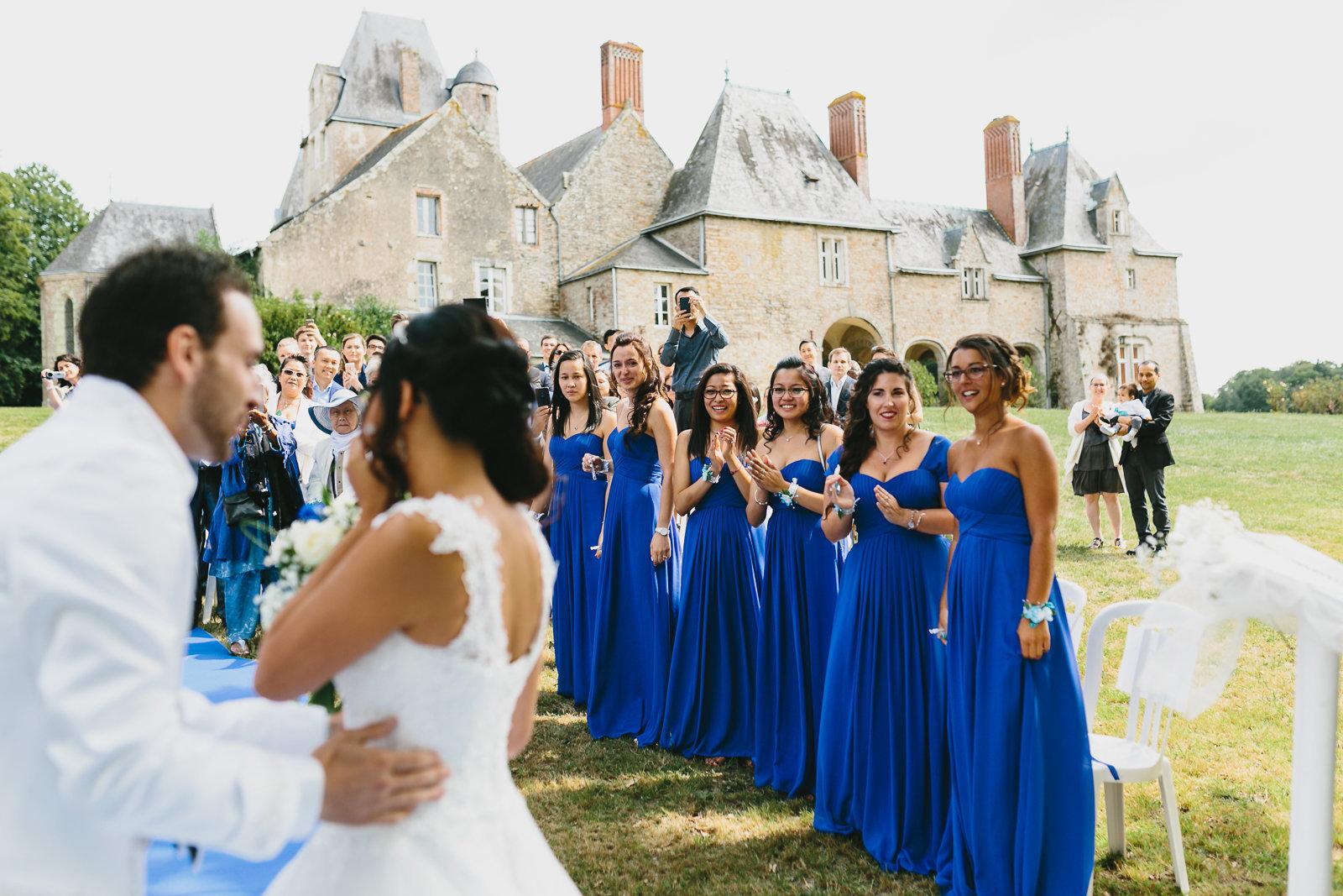 Photographe mariage la baule (45 of 117).jpg
