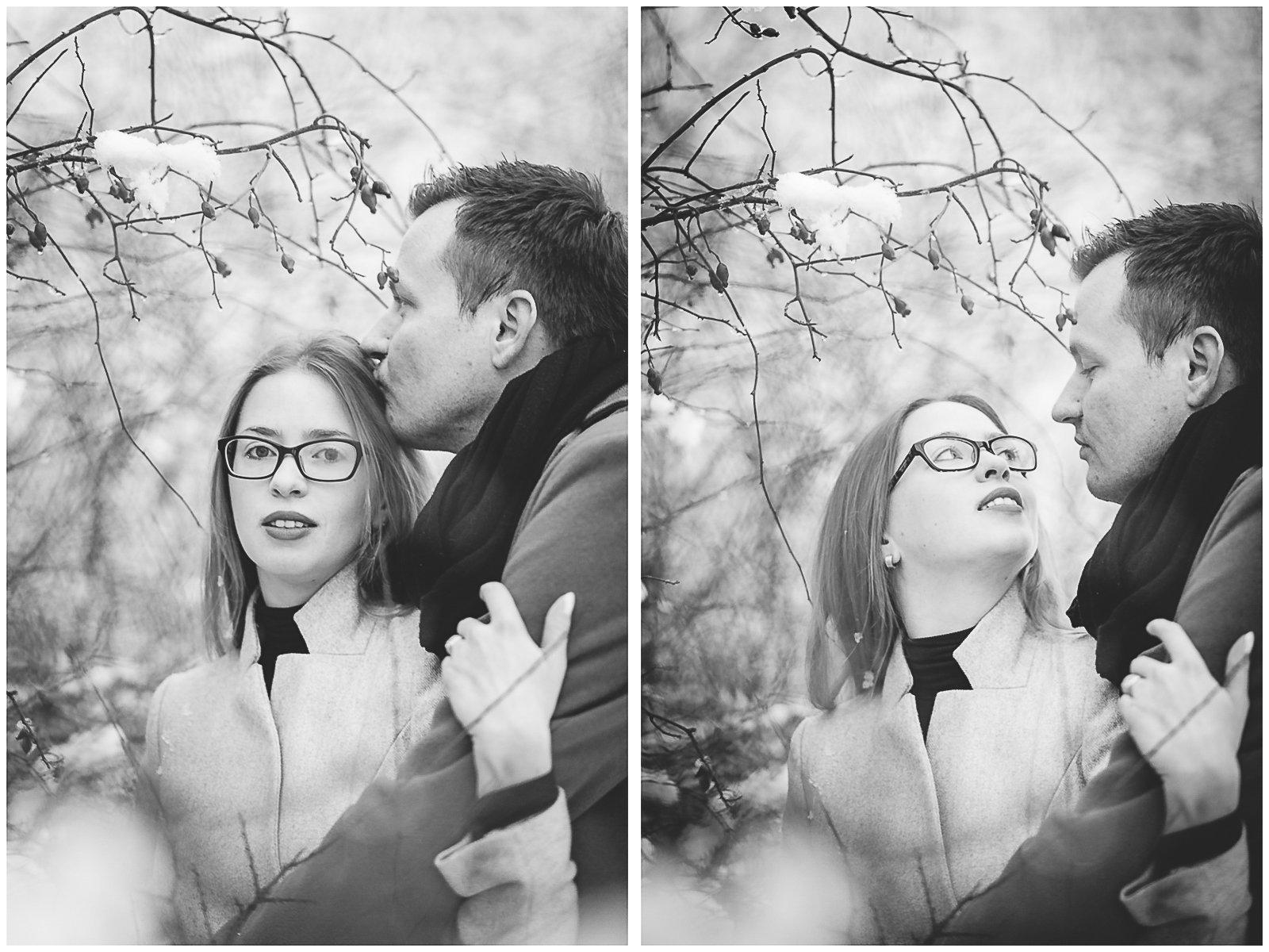Photographe mariage La Baule-1.jpg