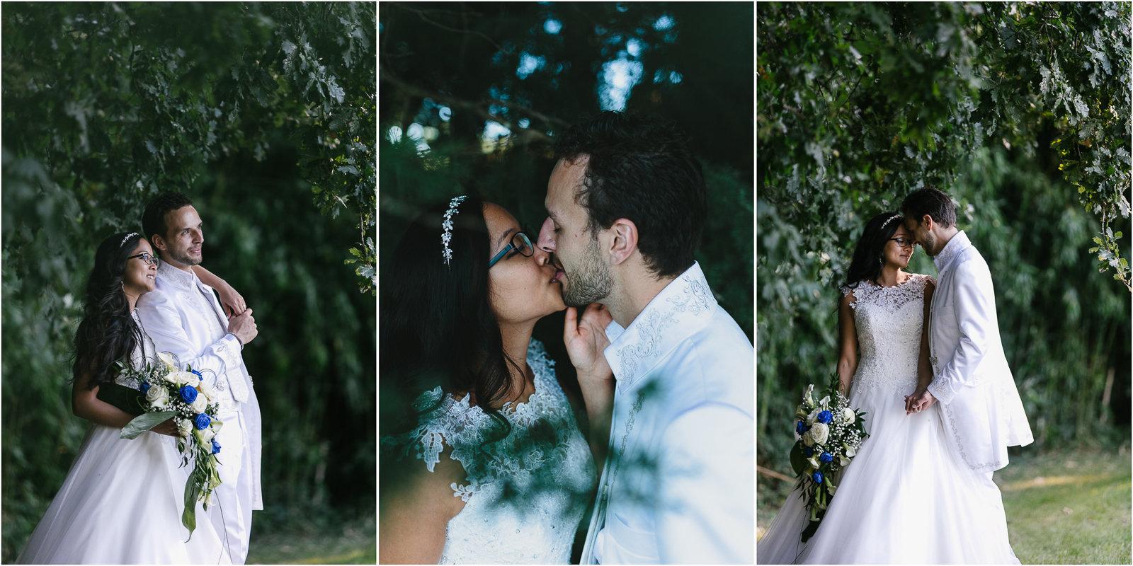Photographe mariage la baule (10 of 12).jpg