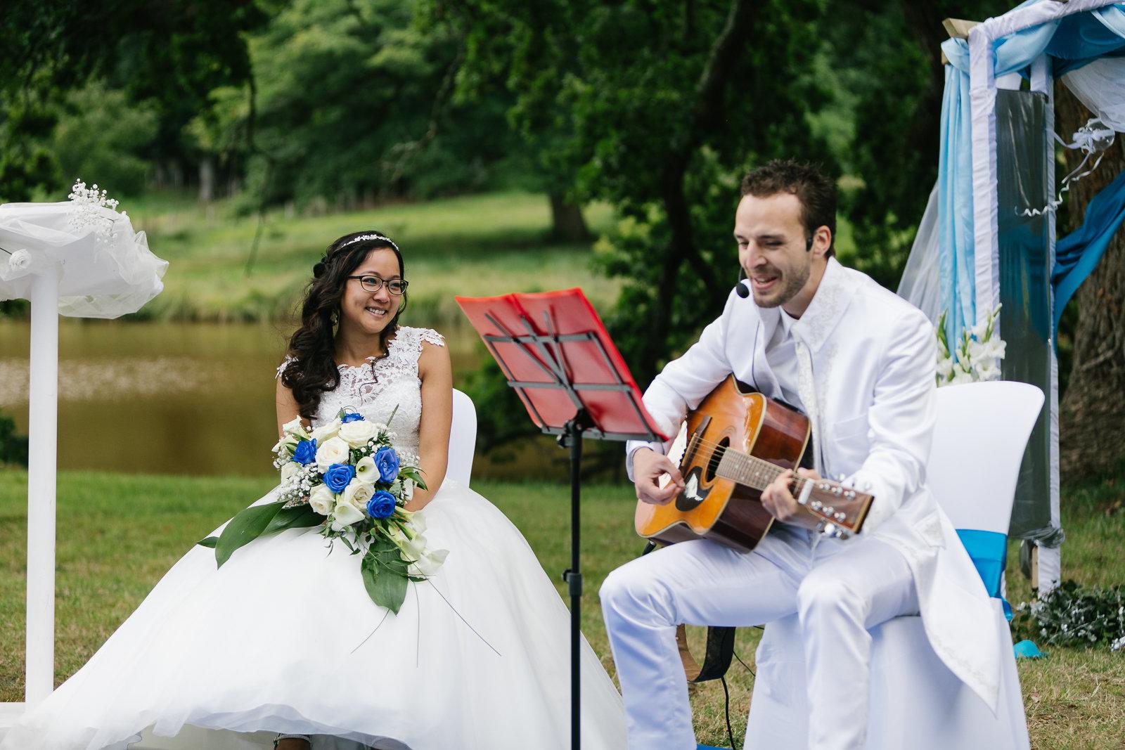 Photographe mariage la baule (79 of 117).jpg