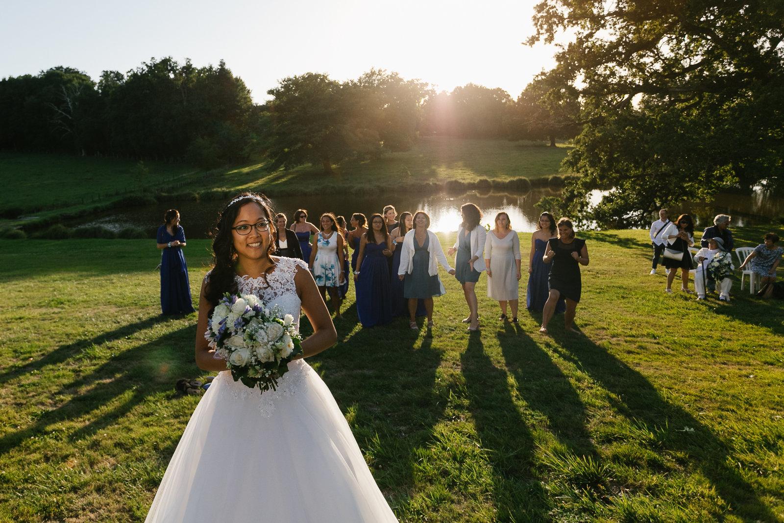 Photographe mariage la baule (99 of 117).jpg
