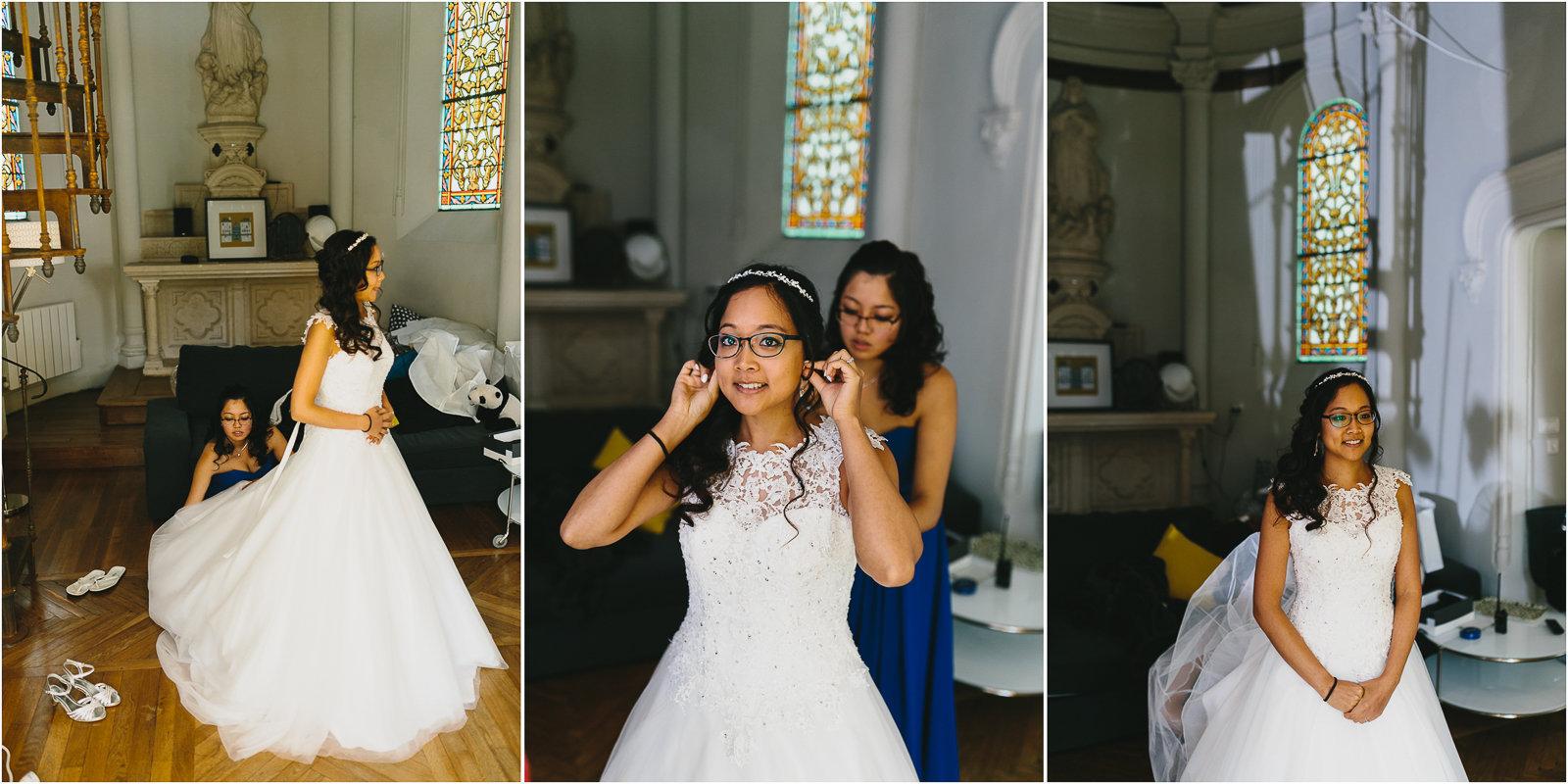 Photographe mariage la baule (6 of 12).jpg