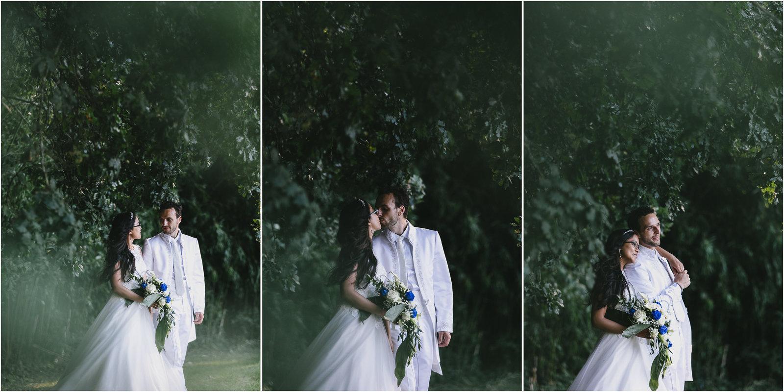 Photographe mariage la baule (9 of 12).jpg