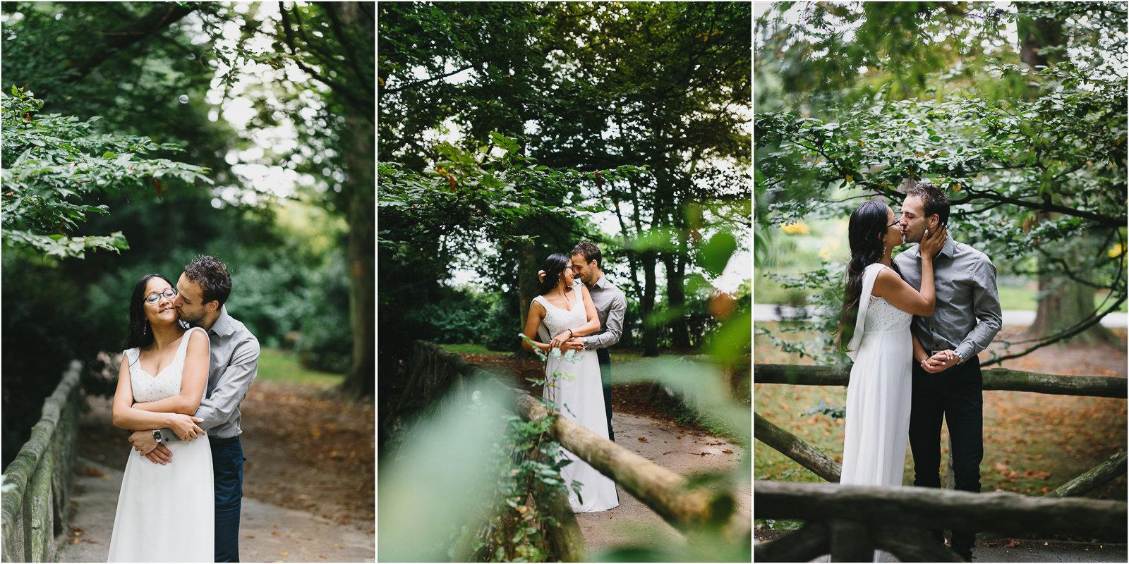 Photographe mariage la baule (2 of 12).jpg