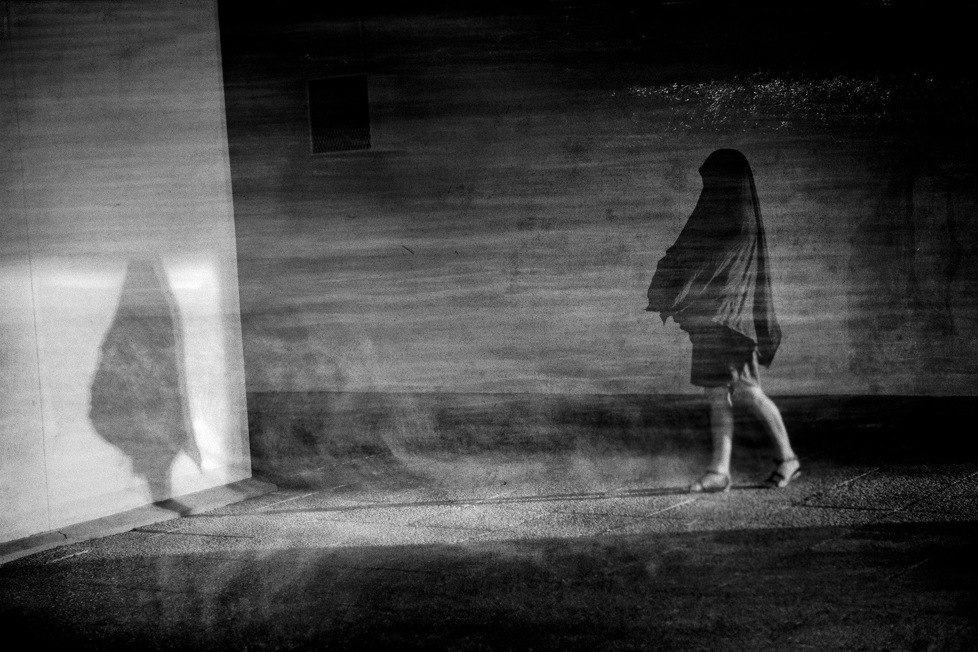 Radian © Laurent Gazal_DxOFP.jpg