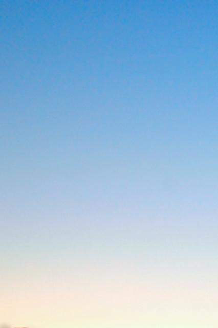 horizon14.jpg