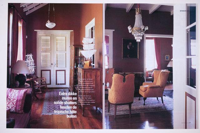 interior196.jpg