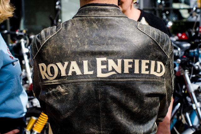 royal_enfield_oneride2017_fmoraes_1871.jpg