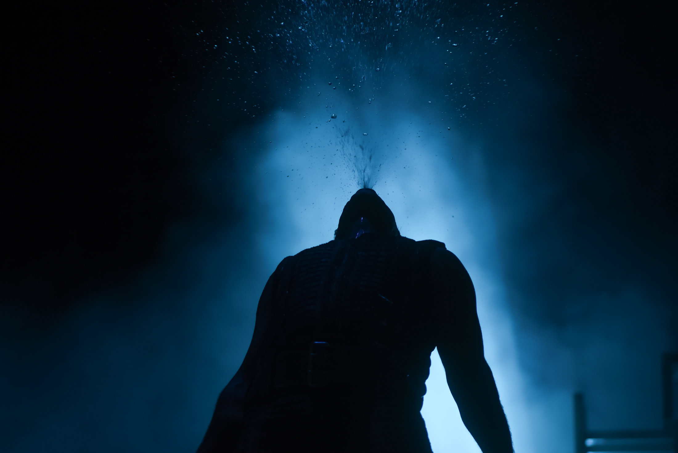 Rammstein | Maximus Festival 2016