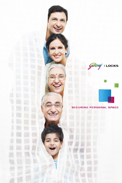 godrej family269454 copy copy.jpg