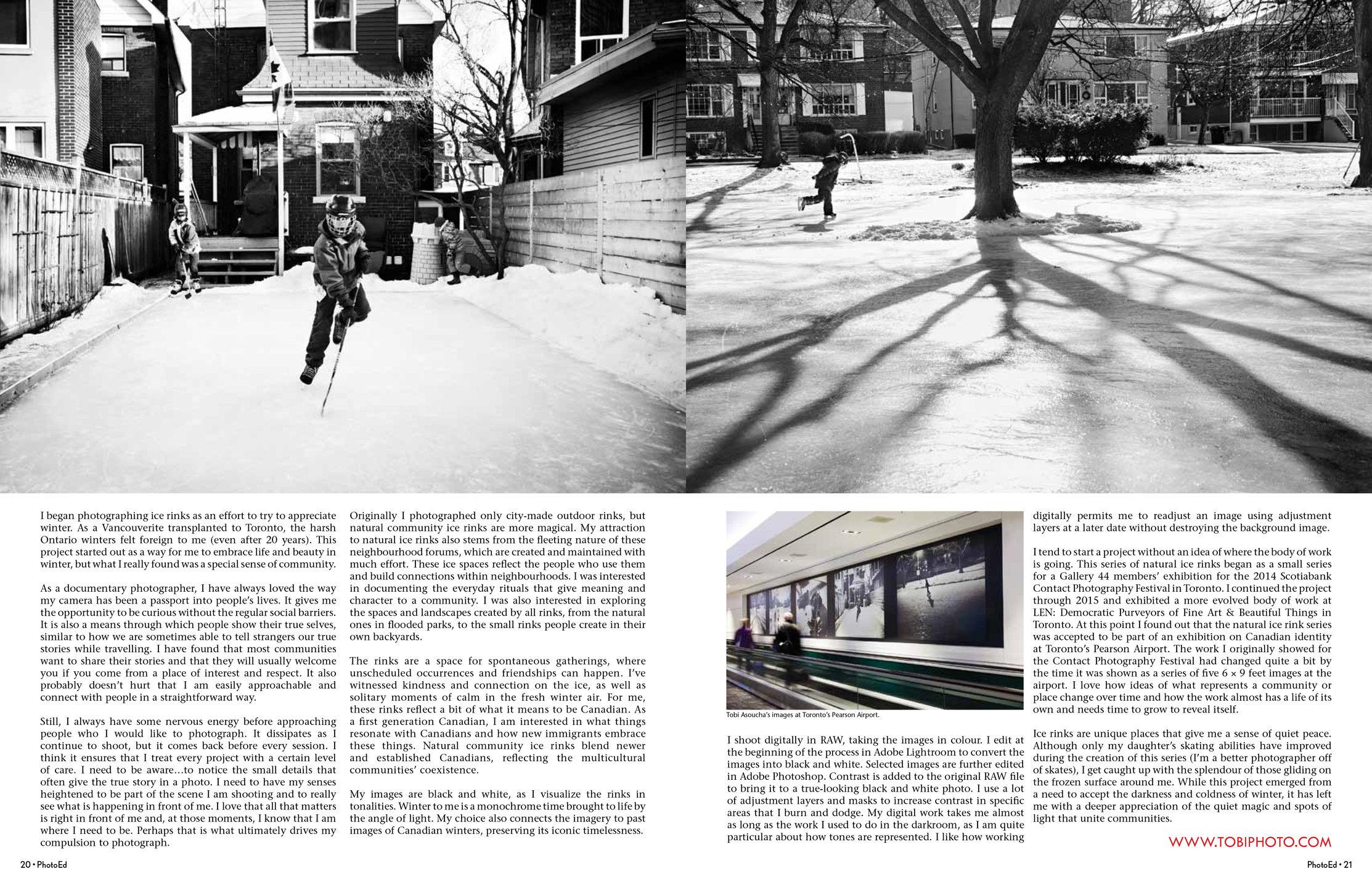 PhotoEd_W16_pg18-21-2.jpg