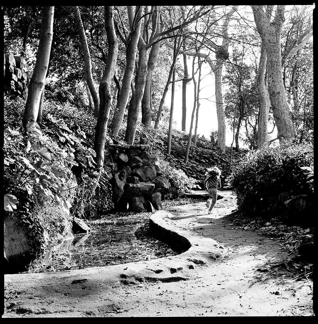 Porto Maiko Running©Tobi Asmoucha.jpg