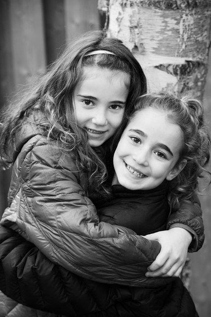 Sisters ©Asmoucha.jpg