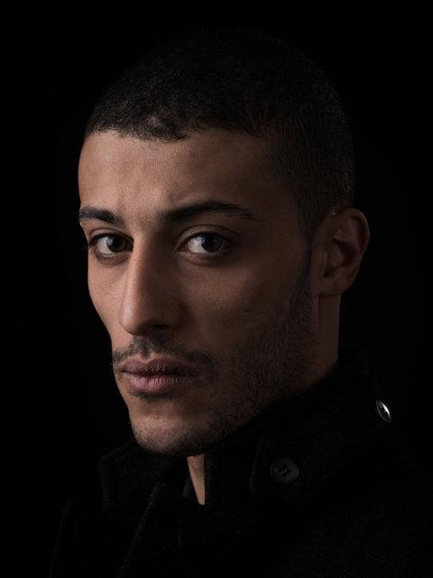 Kamel Kadri