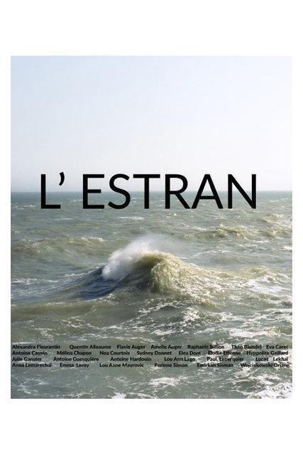 L'ESTRAN
