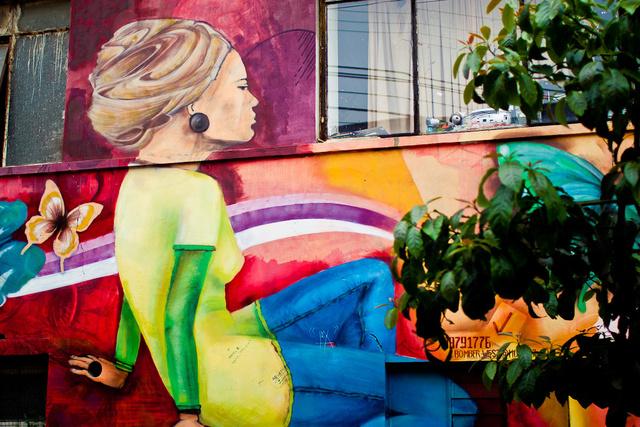 murales chile-9.jpg