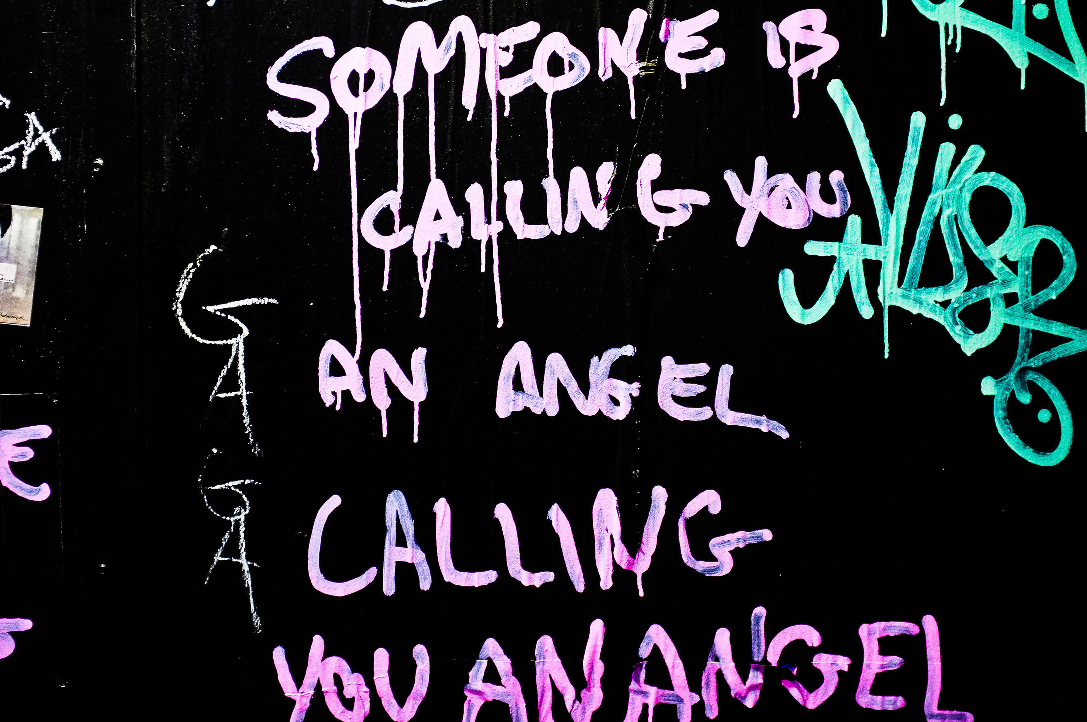 AngelParadeCover15-5.jpg