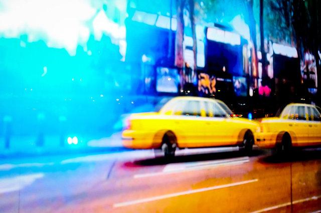 NYStreet-34.jpg