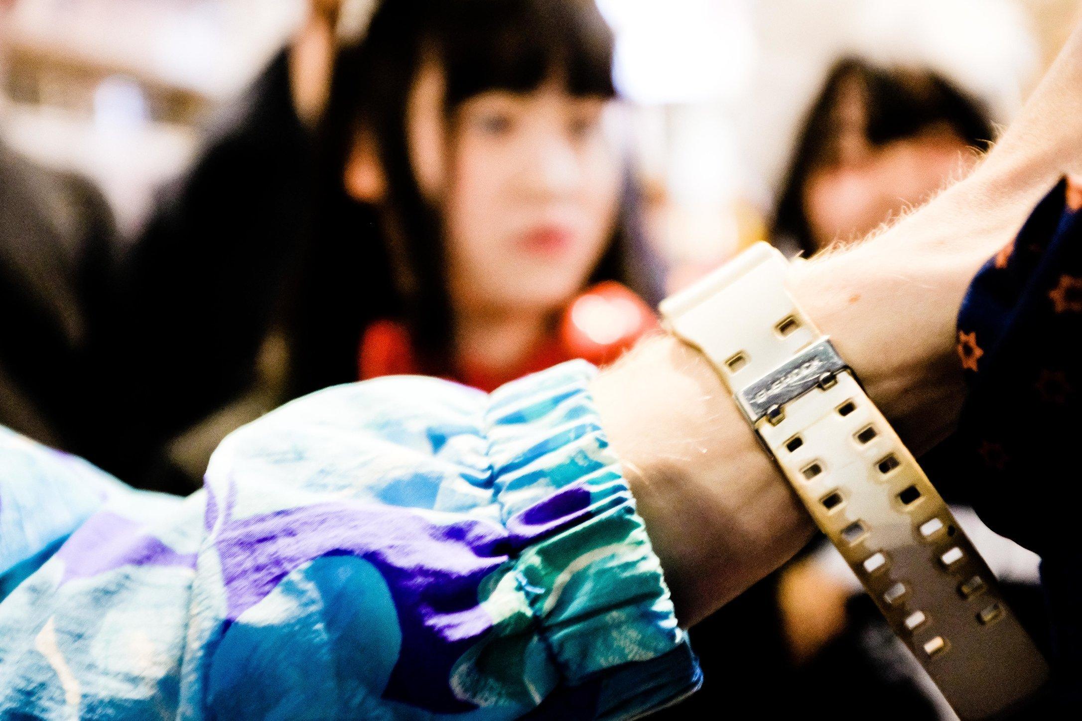 ShibuyaTimeWebsite-10.jpg