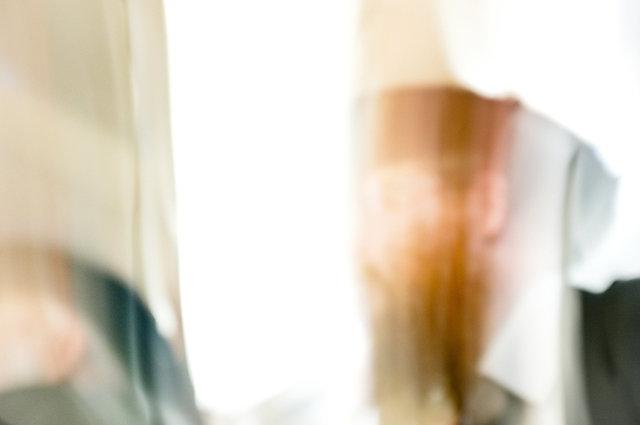 Purloined Souls-23.jpg