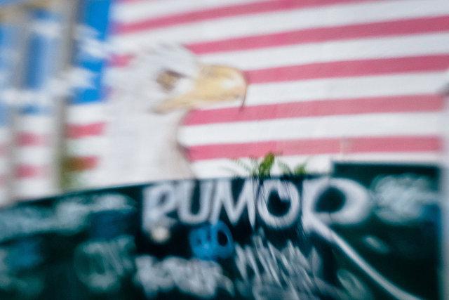 Gowanus-20.jpg