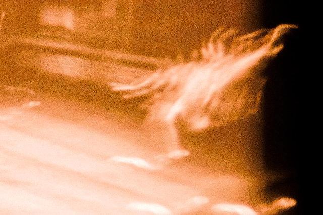 SpiritTestColor-10-final.jpg