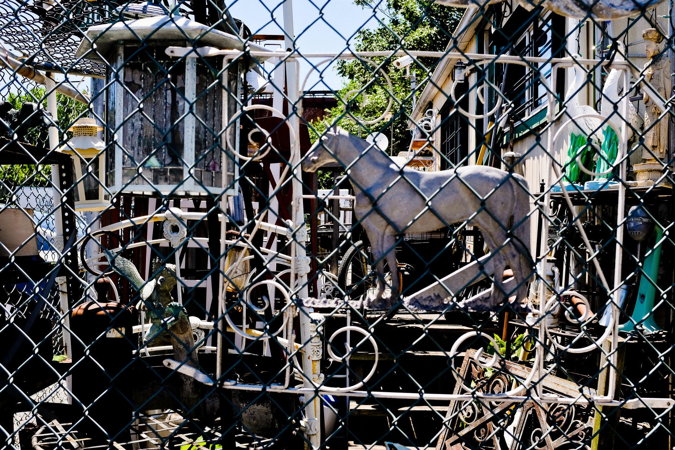 Gowanus-17.jpg