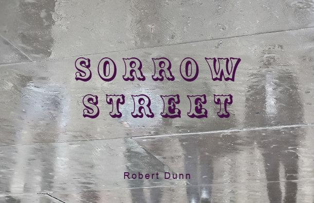 SorrowStreet-Cover.jpg