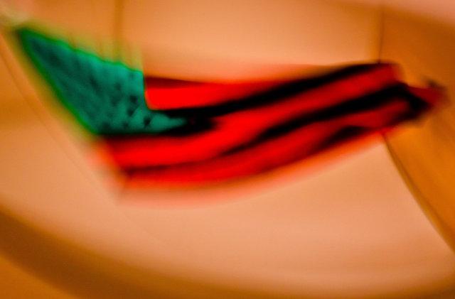 Flags-6B.jpg