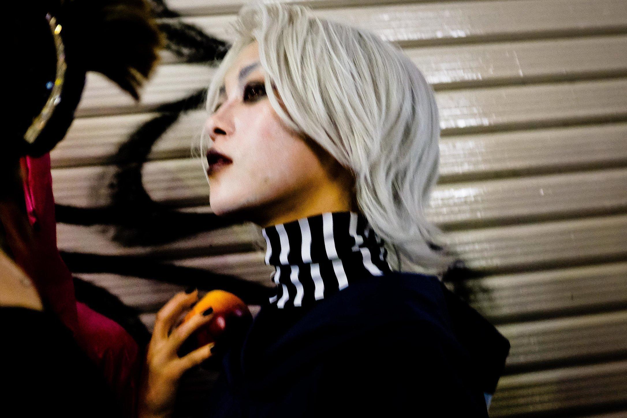 ShibuyaTimeWebsite-17.jpg
