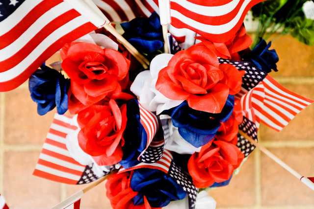 Flags-26.jpg