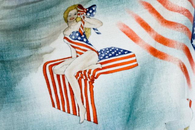 Flags-19.jpg