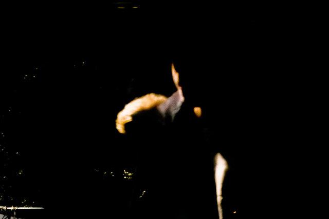 Black Cat Bone-49.jpg