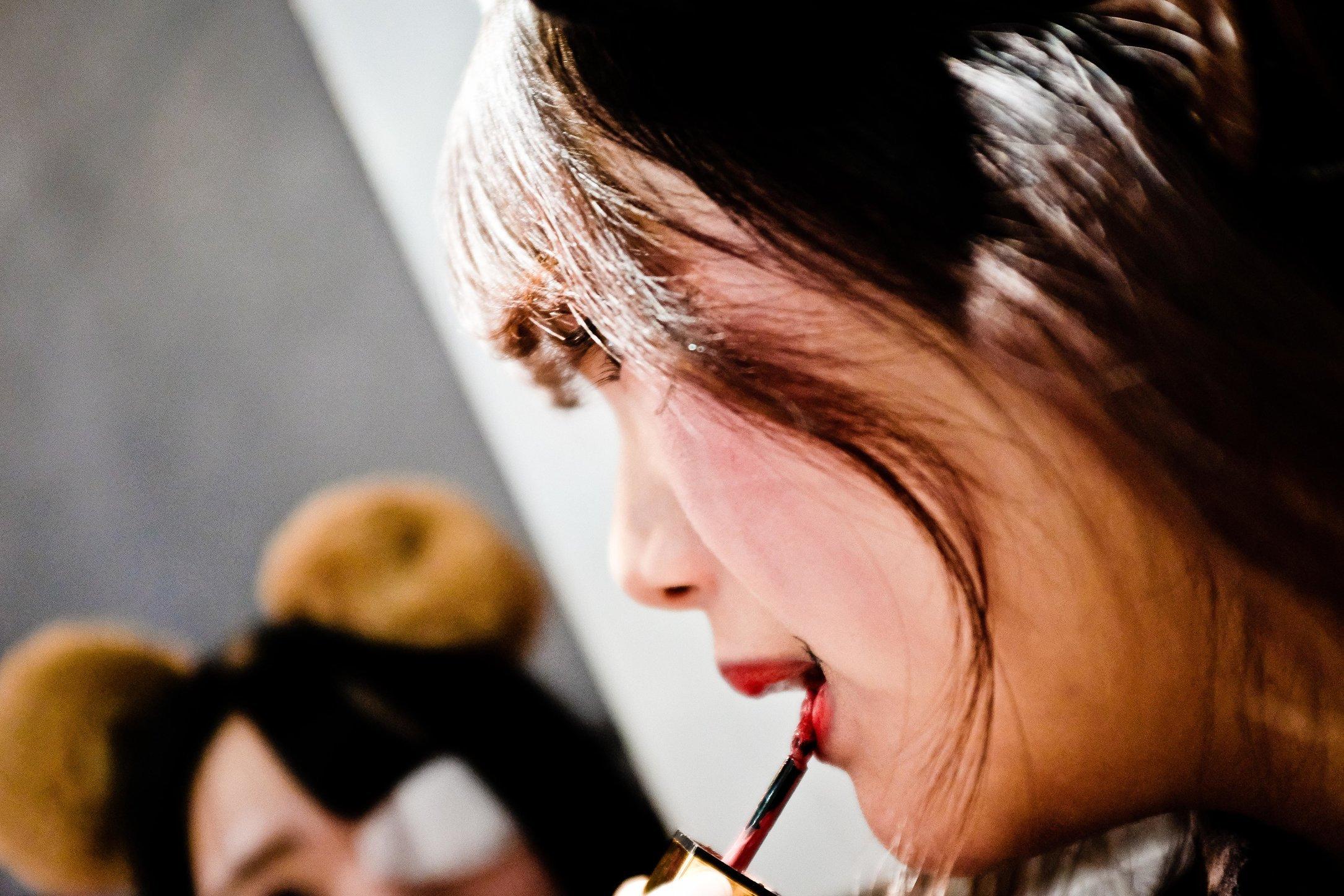 ShibuyaTimeWebsite-8.jpg