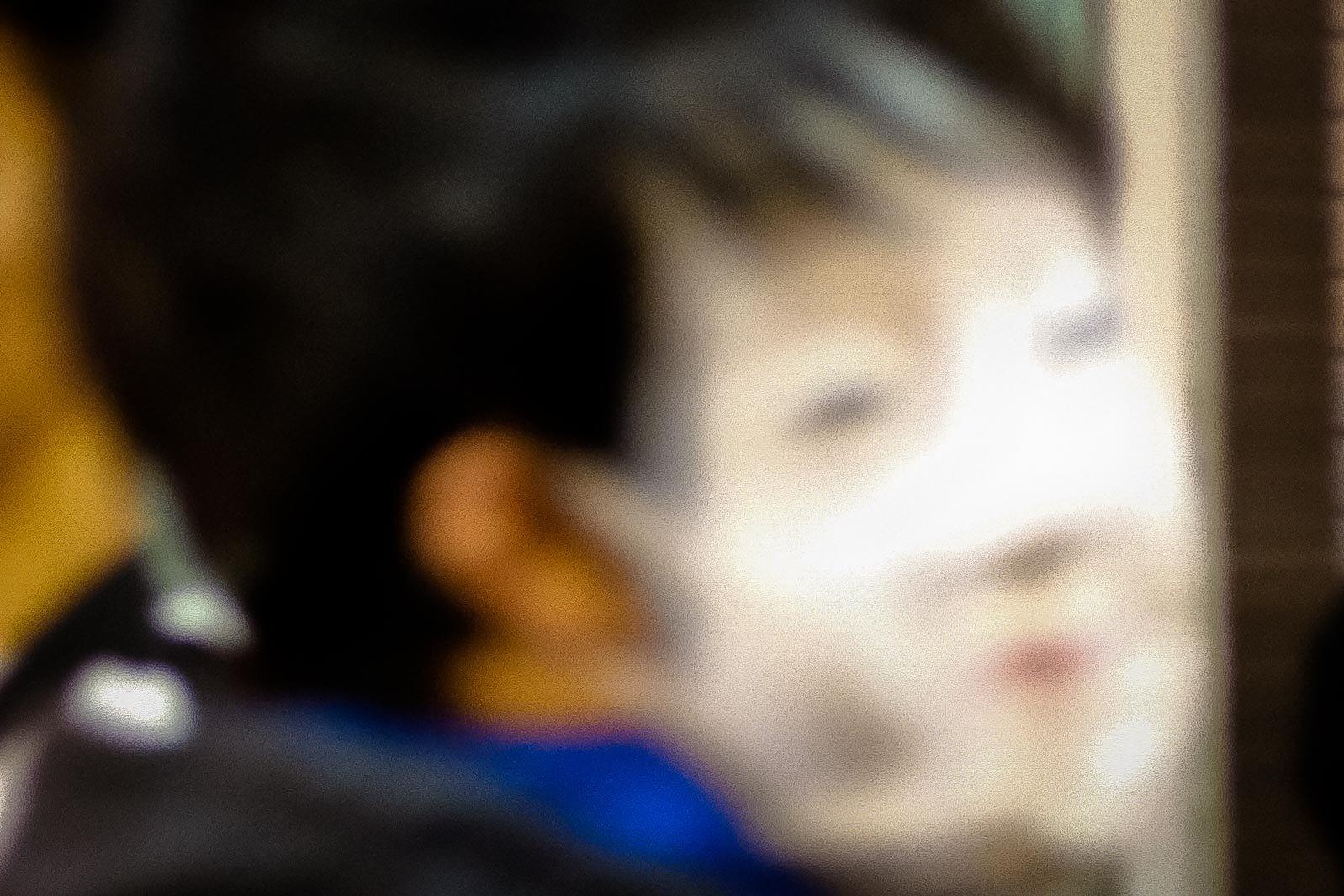 ShibuyaTimeWebsite-15.jpg