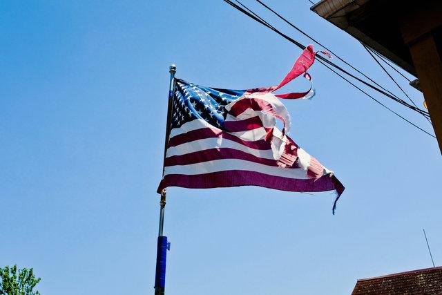 Flags-38A.jpg