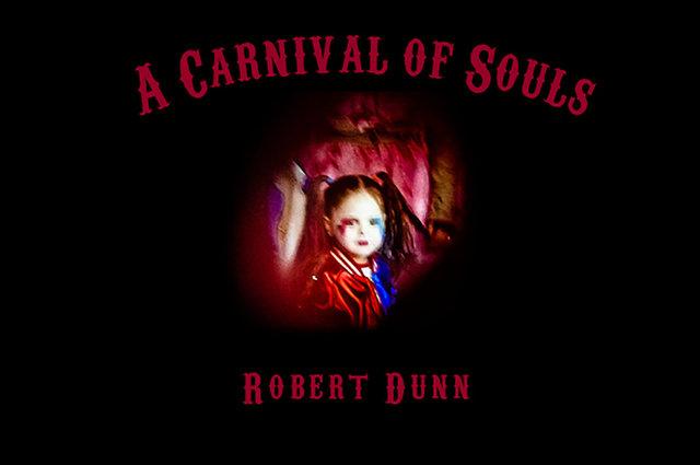 CarnivalofSouls-Cover.jpg