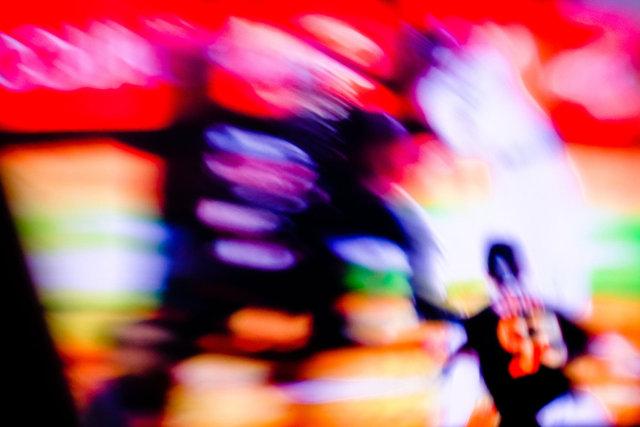 ElectrickSpiritsfinal-4.jpg