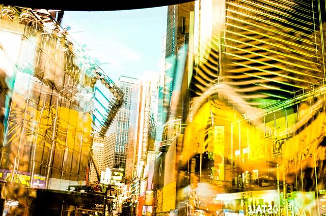 NYStreet-1.jpg